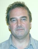 Alexandre Maillefer