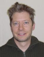 Christophe Hunziker